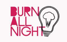 Burn All Night