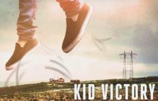 kidvictory