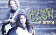 Borrowed Cash