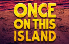 onceonthisisland