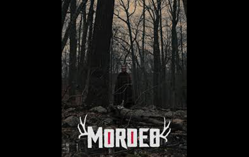 MORDEO - TBD Productions
